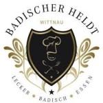 badischer-heldt