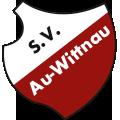 cropped-svw_logo_sauber_header.png
