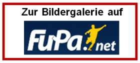 fupa-galerie