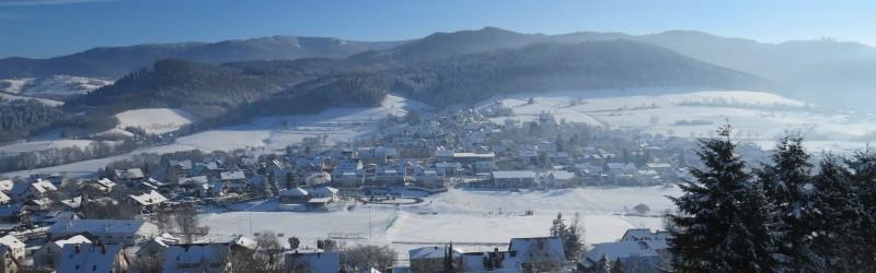sportplatz-winter