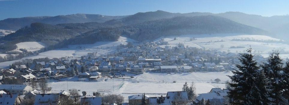 sportplatz-winter_1024