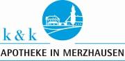 K&K_ApothekeMerzhausen