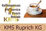 Ruprich