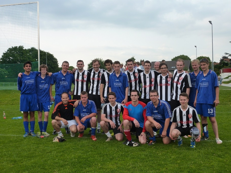 Vereinsturnier_Endspielteams-1