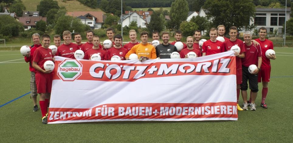 zweite_goetz-moriz