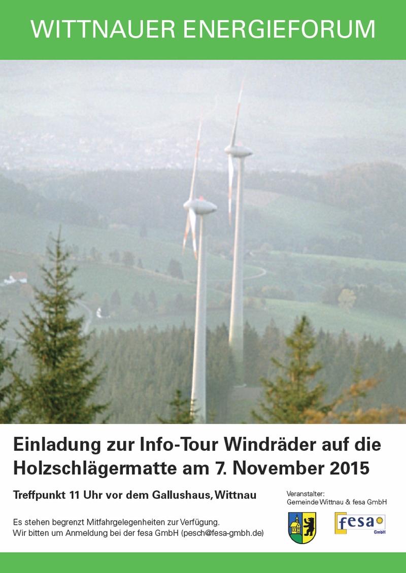info-tour-windkraft