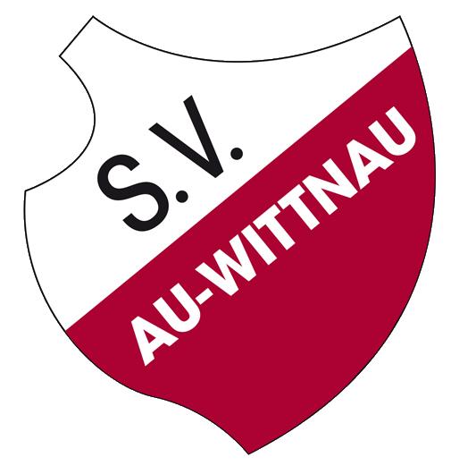 SV Au-Wittnau