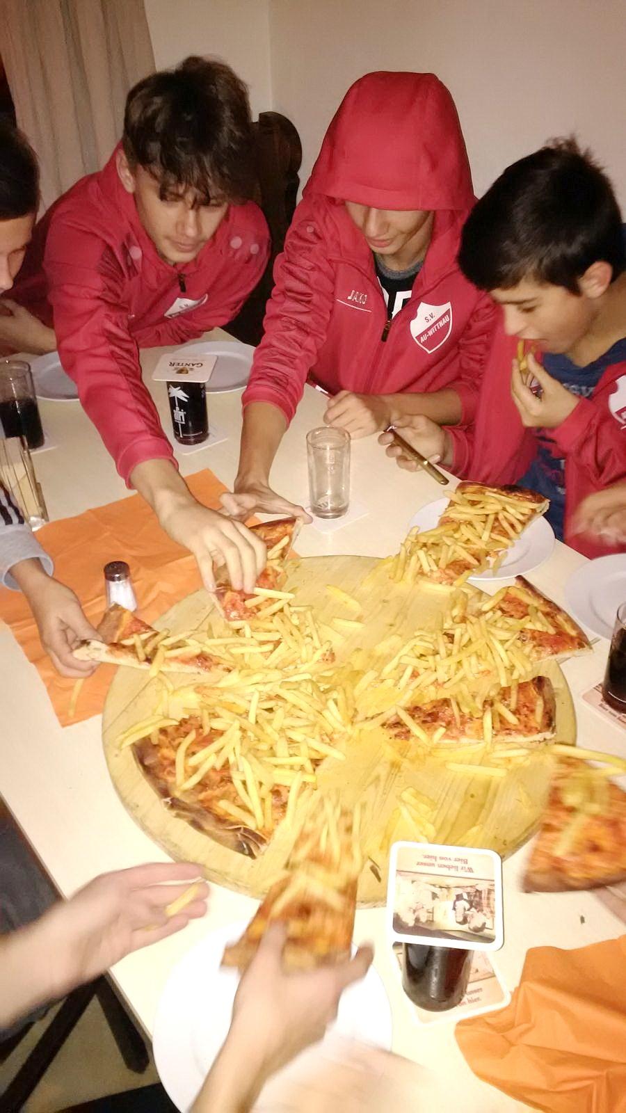 c_pizza-1
