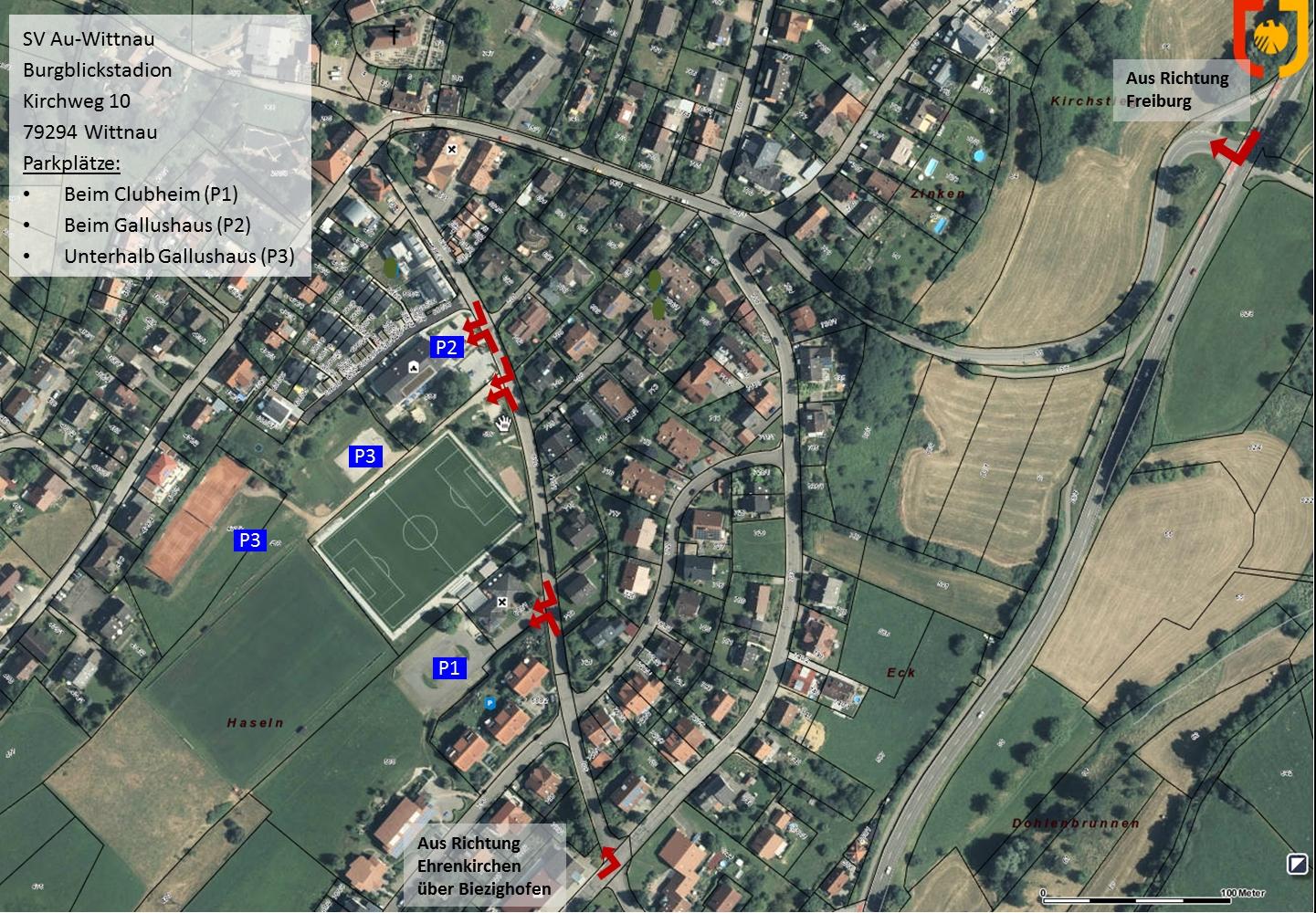 parkplatzplan_oktober2016