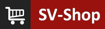 Button SV-Shop