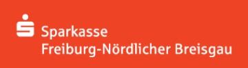 Sparkasse_Logo_RGB