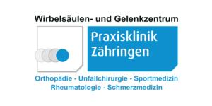 Praxisklinik Zähringen1