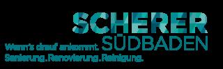 scherer-suedbaden_logo1